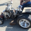 meltdown-drags-at-byron-racing-action-gassers-wheelstands-more-179