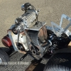 meltdown-drags-at-byron-racing-action-gassers-wheelstands-more-180