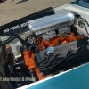 meltdown-drags-at-byron-racing-action-gassers-wheelstands-more-182