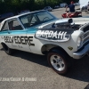 meltdown-drags-at-byron-racing-action-gassers-wheelstands-more-183