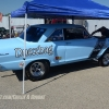 meltdown-drags-at-byron-racing-action-gassers-wheelstands-more-184
