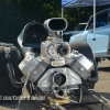 meltdown-drags-at-byron-racing-action-gassers-wheelstands-more-186