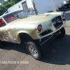 meltdown-drags-at-byron-racing-action-gassers-wheelstands-more-187
