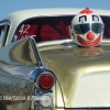 meltdown-drags-at-byron-racing-action-gassers-wheelstands-more-188