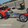 meltdown-drags-at-byron-racing-action-gassers-wheelstands-more-189