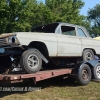 meltdown-drags-at-byron-racing-action-gassers-wheelstands-more-190