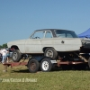 meltdown-drags-at-byron-racing-action-gassers-wheelstands-more-191