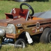 meltdown-drags-at-byron-racing-action-gassers-wheelstands-more-192