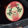meltdown-drags-at-byron-racing-action-gassers-wheelstands-more-193