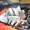 meltdown-drags-at-byron-racing-action-gassers-wheelstands-more-194