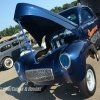meltdown-drags-at-byron-racing-action-gassers-wheelstands-more-195