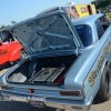 meltdown-drags-at-byron-racing-action-gassers-wheelstands-more-196