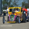 meltdown-drags-at-byron-racing-action-gassers-wheelstands-more-198
