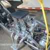meltdown-drags-at-byron-racing-action-gassers-wheelstands-more-199