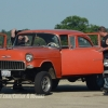 meltdown-drags-at-byron-racing-action-gassers-wheelstands-more-200