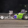 mickey-thompson-shootout-series-tulsa-raceway-park-june-2013-001