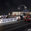 mickey-thompson-shootout-series-tulsa-raceway-park-june-2013-002