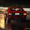 mickey-thompson-shootout-series-tulsa-raceway-park-june-2013-003