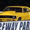 mickey-thompson-shootout-series-tulsa-raceway-park-june-2013-005
