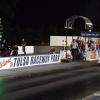 mickey-thompson-shootout-series-tulsa-raceway-park-june-2013-006