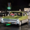 mickey-thompson-shootout-series-tulsa-raceway-park-june-2013-008