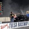 mickey-thompson-shootout-series-tulsa-raceway-park-june-2013-009