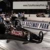 mickey-thompson-shootout-series-tulsa-raceway-park-june-2013-010
