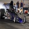 mickey-thompson-shootout-series-tulsa-raceway-park-june-2013-012