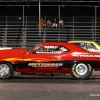 mickey-thompson-shootout-series-tulsa-raceway-park-june-2013-017
