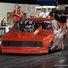 mickey-thompson-shootout-series-tulsa-raceway-park-june-2013-018
