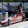 mickey-thompson-shootout-series-tulsa-raceway-park-june-2013-024