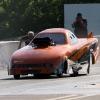 mickey-thompson-shootout-series-tulsa-raceway-park-june-2013-025