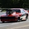 mickey-thompson-shootout-series-tulsa-raceway-park-june-2013-026