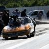 mickey-thompson-shootout-series-tulsa-raceway-park-june-2013-027