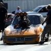 mickey-thompson-shootout-series-tulsa-raceway-park-june-2013-028