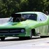 mickey-thompson-shootout-series-tulsa-raceway-park-june-2013-029