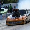 mickey-thompson-shootout-series-tulsa-raceway-park-june-2013-030