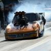 mickey-thompson-shootout-series-tulsa-raceway-park-june-2013-031