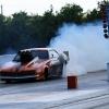 mickey-thompson-shootout-series-tulsa-raceway-park-june-2013-034