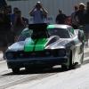 mickey-thompson-shootout-series-tulsa-raceway-park-june-2013-035