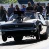 mickey-thompson-shootout-series-tulsa-raceway-park-june-2013-037
