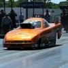 mickey-thompson-shootout-series-tulsa-raceway-park-june-2013-039