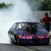mickey-thompson-shootout-series-tulsa-raceway-park-june-2013-043