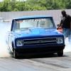 mickey-thompson-shootout-series-tulsa-raceway-park-june-2013-044