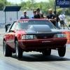 mickey-thompson-shootout-series-tulsa-raceway-park-june-2013-045