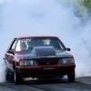 mickey-thompson-shootout-series-tulsa-raceway-park-june-2013-046