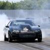 mickey-thompson-shootout-series-tulsa-raceway-park-june-2013-048