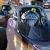 mickey-thompson-shootout-series-tulsa-raceway-park-june-2013-051