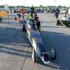mickey-thompson-shootout-series-tulsa-raceway-park-june-2013-052