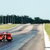 mickey-thompson-shootout-series-tulsa-raceway-park-june-2013-055